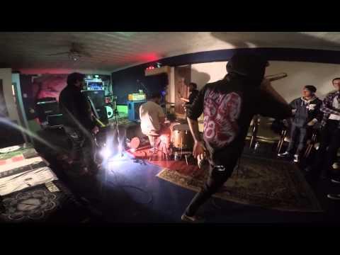 The Electric Maid , Washington DC, 11/13/2014