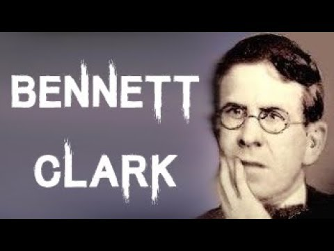 Dr. Bennett Clark Hyde's Role as the Accused Murderous Physician