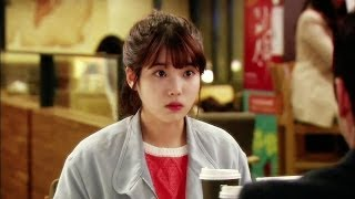 You Are The Best | 최고다 이순신 EP.14 [SUB : ENG,CHN]