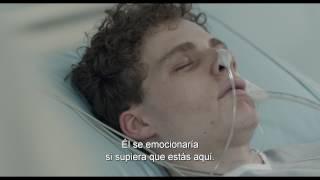 Sólo una canción (Subtitulada) - Trailer