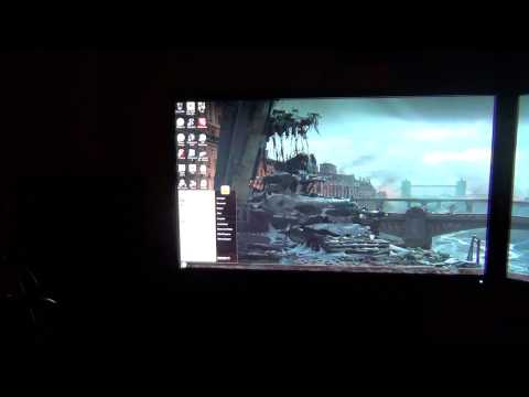 how to get ps3 controller working pc windows 7