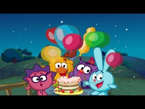 Открытка с днем рождения для лучшей подруги от подруги