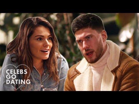 celebs go dating e4 online