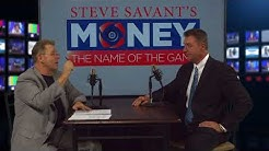 More Money with Tax Free Alternatives Steve Savant