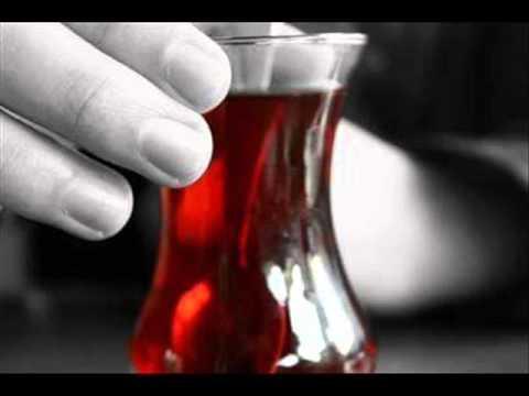 ..........27. video    SOHBET TEVHİD İ EF'AL al şu bardağı