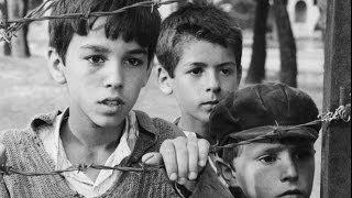 Tomka dhe Shoket e tij 1977
