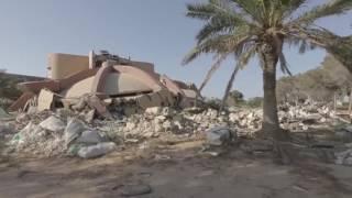 خاص بالفيديو_التدخل الغربي في ليبيا... هل بات وشيكاً أم تم تأجيله؟