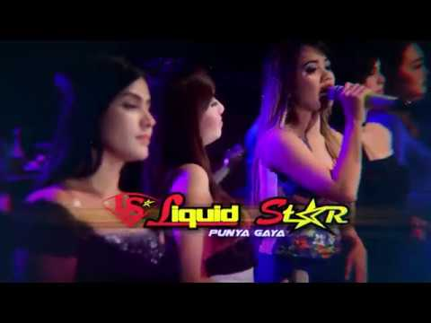 CHIKA KANZA - SAYANG TREE LIQUID STAR LIVE GESIK DEMAK
