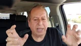 GARY LEE - ALERTA!!!! ALERTA!!!!¿EL COLAPSO DE LOS ESTADOS UNIDOS SERÁ INMINENTE?