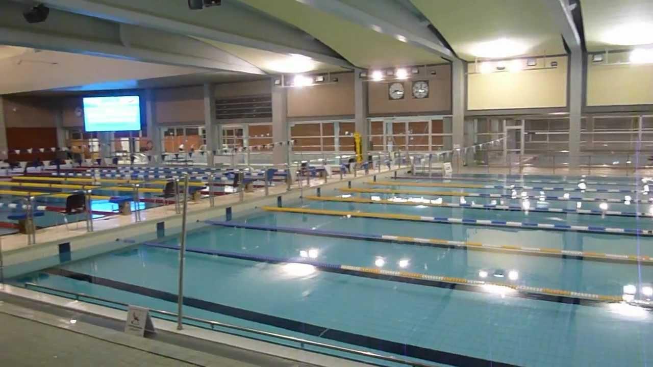 Oulun Uimahalli Aukioloajat
