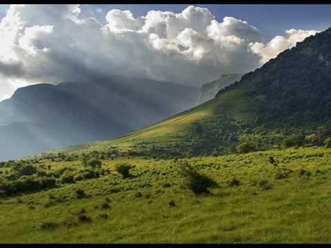 Alexandre Desplat  The Meadow instrumentalwmv