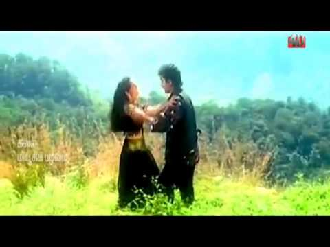 Thazhampoo selai mama un mela Tamil super hit love song 1080p## Low