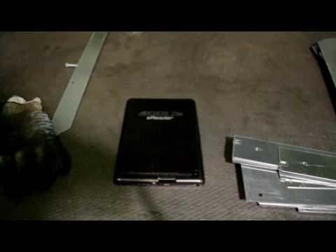 Что делать если устройство планшет телефон гаджет не включается