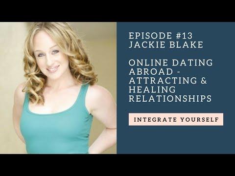 online dating spiritual