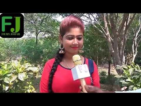 Misti Priya Official Full Interview