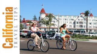 Coronado - Things to Do in San Diego