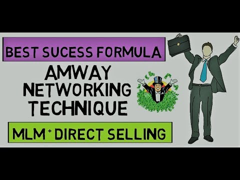 Top 5 MLM Plans in India