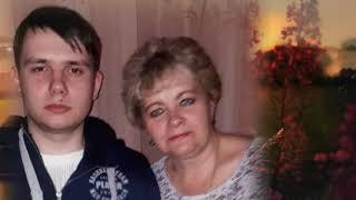 светлой памяти моего сыночка Романа ... (Видео на заказ из ваших фотографий)