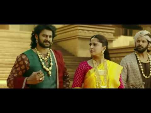 Bahubali Dandalayya song - Jaago version