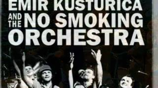 Emir Kusturica & No Smoking Orchestra - Lost In The Supermarket