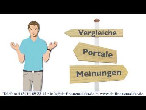 Kreditoptimierung für Privatpersonen Lübeck: Jetzt clever umschulden!