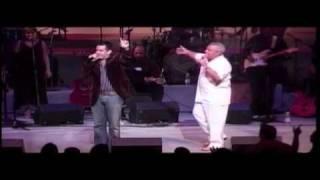 Danny Berrios - Alaba a Dios.avi