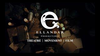 Ellandar Productions
