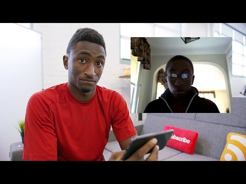 First Video and Pixels: Ask MKBHD V11!