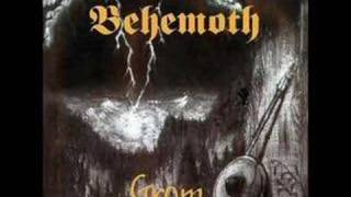 Watch Behemoth Dragons Lair video
