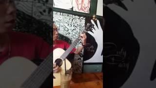 Day Dream Guitar