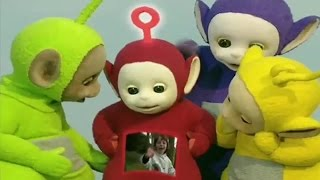 Teletubbies Full Best Compilation Episodes Cartoon Part 7 (HD)