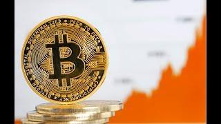 Crypto Innovation, Nakamoto Court Battle, Ethereum Everlasting & Binance Changes