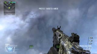Will Never Hit This Again