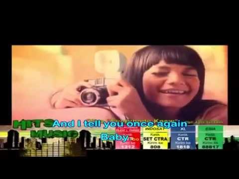 Citra Scholastika - Everybody Knew Karaoke