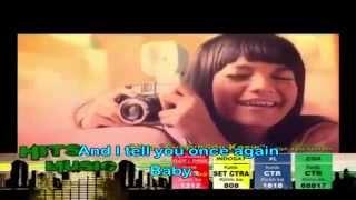 Download Citra Scholastika - Everybody Knew Karaoke Mp3