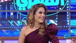 Fekret Sami Fehri S03 Ep10 | مايا: هاذي حكاية انفصالي على فيصل الصغير