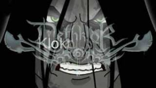 Watch Dethklok Klokblocked video