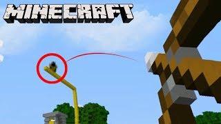 Minecraft: OS MELHORES KILLS no BED WARS!!! (Com Jabuti)