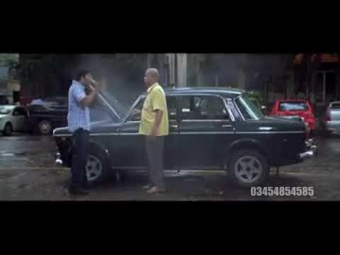 Nana patekar always great actor