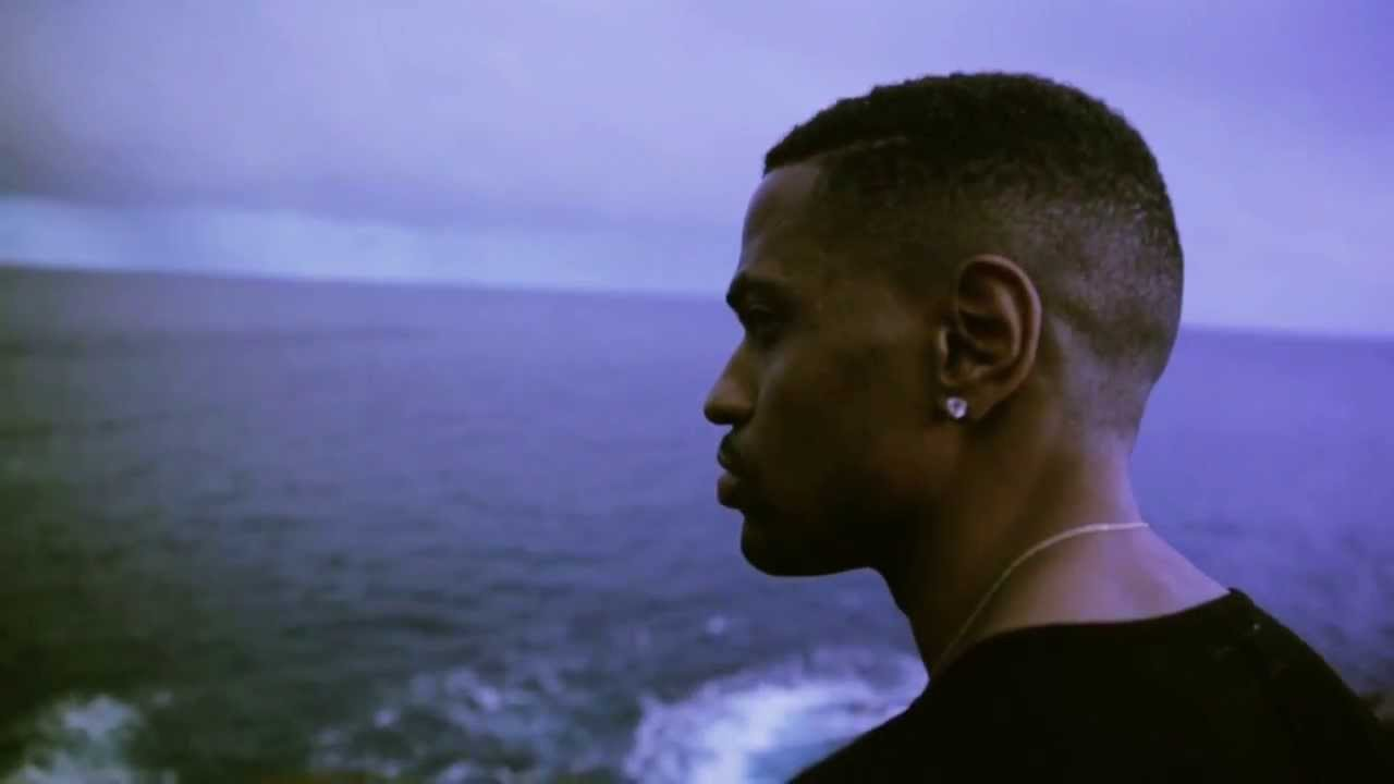 big sean 10 2 10 music video youtube
