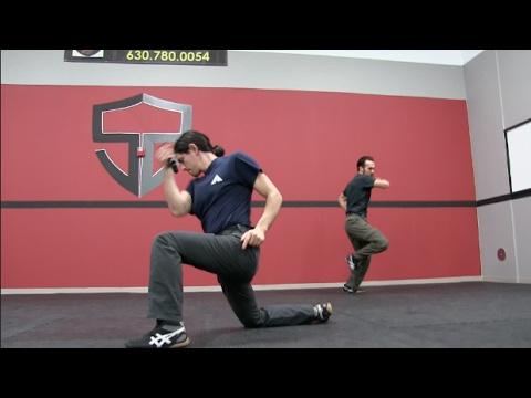 instructor-training-at-kali-center---filipino-martial-arts