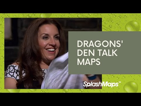 BBC iPlayer   Dragons' Den   Series 14 Episode 2 1v2