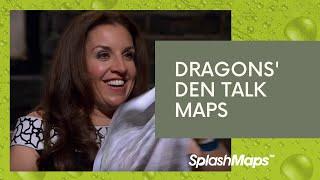 BBC iPlayer   Dragons' Den   Series 14 Episode 2 1v2