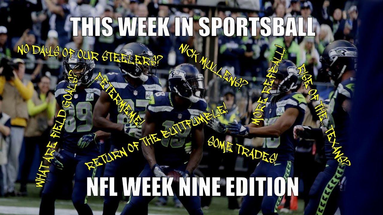 this-week-in-sportsball-nfl-week-nine-edition-2018