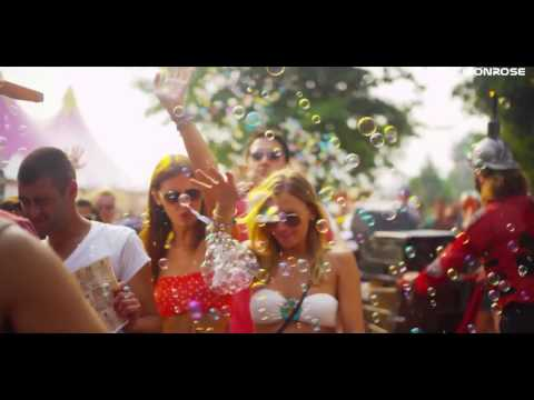 100 Best Dance Songs 2012 Promo