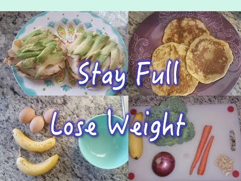 what-i-eat-in-a-day-|-pregnancy-diet