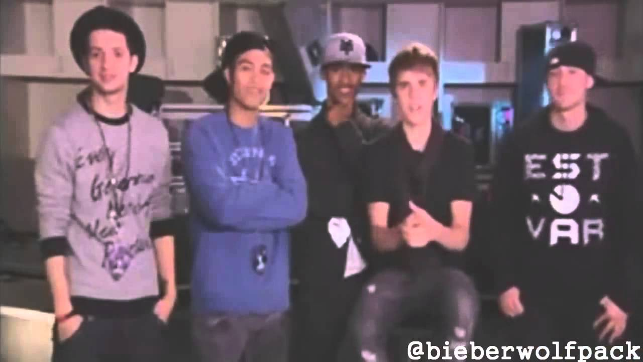 Download The Funniest Moments 2013 Best of Justin Bieber Videos