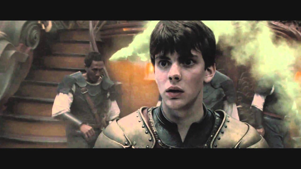 Die Chroniken Von Narnia 4 Kinostart