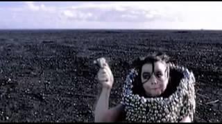 Björk - Who is it slowed down