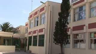 Se informa sobre la convocatoria de ayudas para alumnado con necesidad específica de apoyo educativo